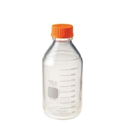 Product photo of 1L GL45 Bottle