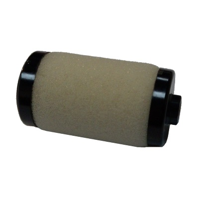 Product photo of AFM filter