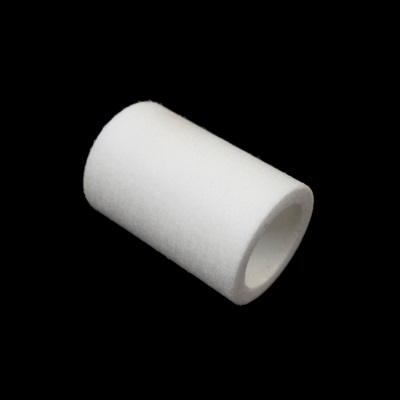 Product photo of AW filter