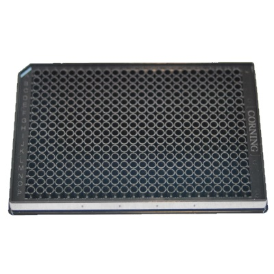 Product photo of Corning 3540 Microplate