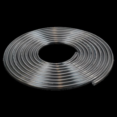 Product photo of Faucet Tubing