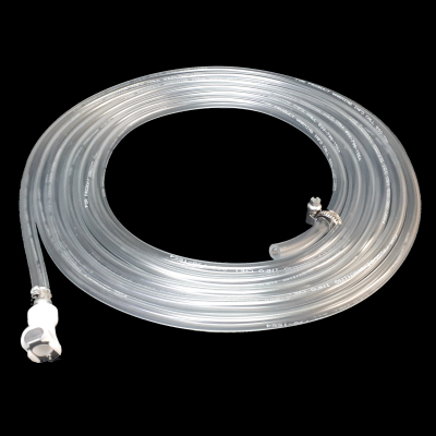 Product photo of Circulator Pressure Tubing