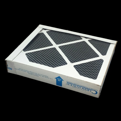 Product photo of Carbon Filter