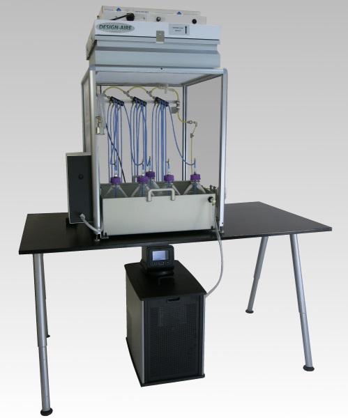 Product photo of LEX-24 Bioreactor