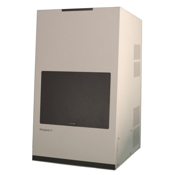 Product photo of Stargazer-2 DSLS Instrument